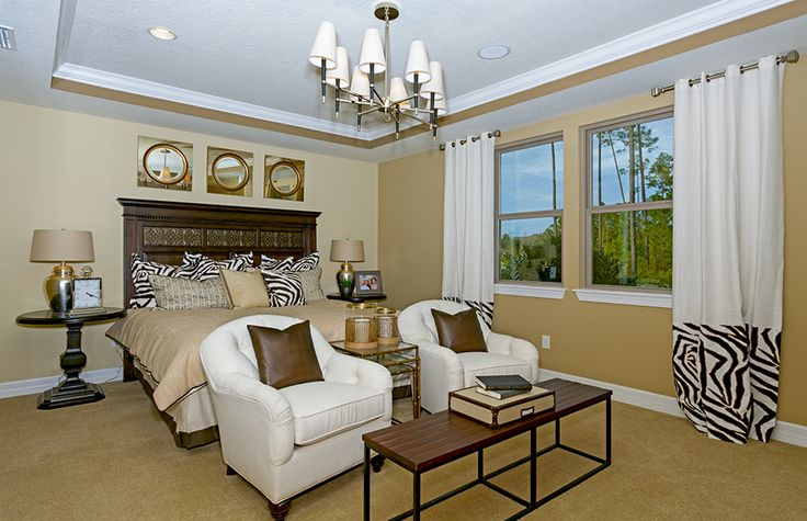 57 best Del Webb Ponte Vedra at Nocatee images on Pinterest