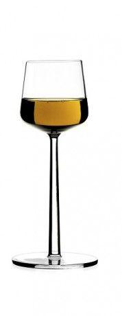 Iittala essence sherryglas