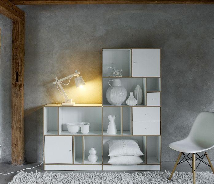 Afbeelding van http://www.van-zeben.nl/wp-content/gallery/abc-kasten/simplex-treer_m-deko_.jpg.