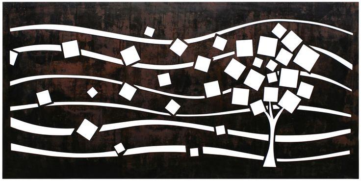 Natural Screens - Breeze www.poppysgc.com.au