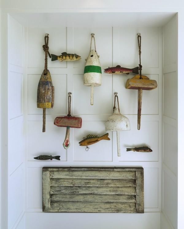 Nantucket Home Decor: 17 Best Ideas About Nantucket Decor On Pinterest