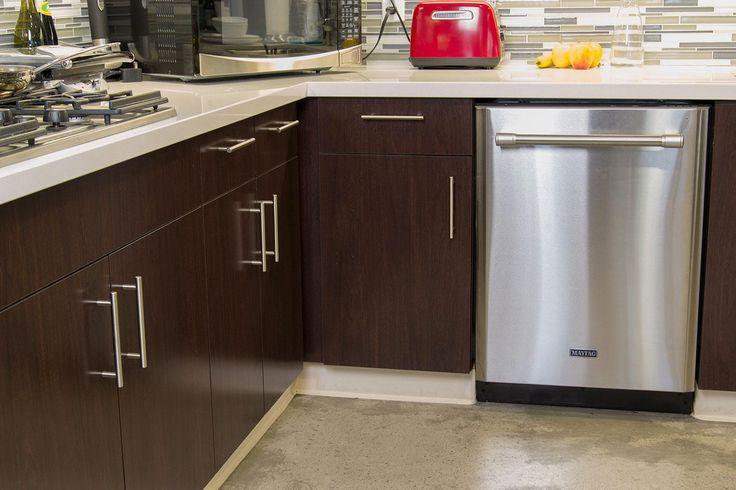 Maytag MDB8969SDM dishwasher review
