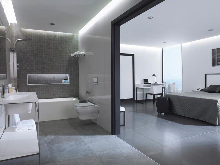 http://www.porcelanosa-usa.com/products/tile/urbatek-xlight-through-body-porcelain/urbatek-through-body-porcelain-tiles/deep-grey-nature.html