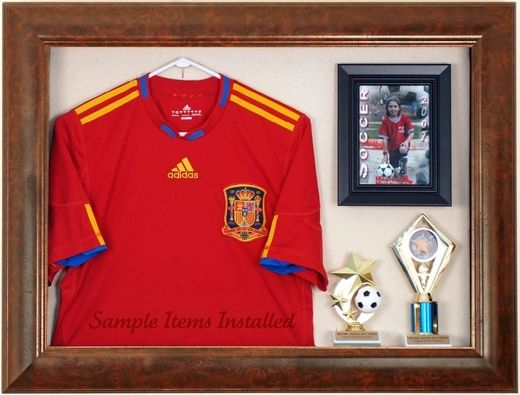 17 Best Sports Memorabilia Room Images On Pinterest