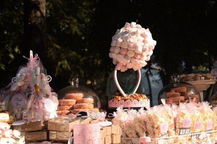 İkramlıklar,nikah şekerleri,masa süslemesi Düğün organizasyonu-Happy wedding organization
