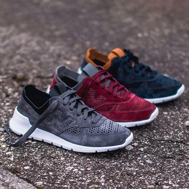 new balance m1978, made in usa! available in-store and online - www.eleven-store.pl #eleven #elevenstore #newbalance #nbgallery #newbalanceuk #teamnb #nblove #madebynb #nbgallery1978 #kickstagram #instakicks #solecollector #sneakersaddict #sneakerheaduk #crepecity #nicekicks #sneakernews #hypebeast #sneakerzimmer #suedeandmesh #crepgallery #teamcozy #modernnotoriety #thedropdate #yardpack #sneakerfreakerfam #nbgallery1500