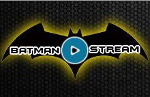 Bein sports izle,Canlı maç izle,Justin tv izle: Batmanstream izle