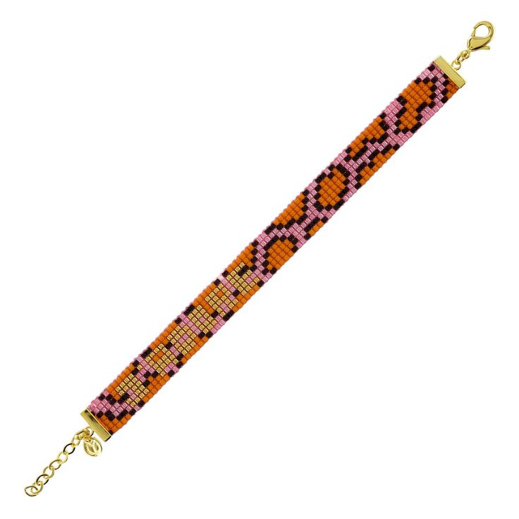 YC Jewels by Yolanthe Cabau - YC Memory Bracelet - YCJ4027 - YC Jewels