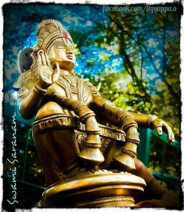 Iyappan God Hd Images Iyappan Hd Images God Pictures Ganesha Pictures Lord Murugan Wallpapers