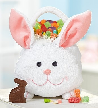 Happy easter, Bunnies and Easter on Pinterest
