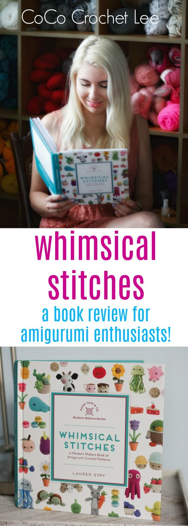 4497 besten Crochet Patterns for Sale Bilder auf Pinterest ...