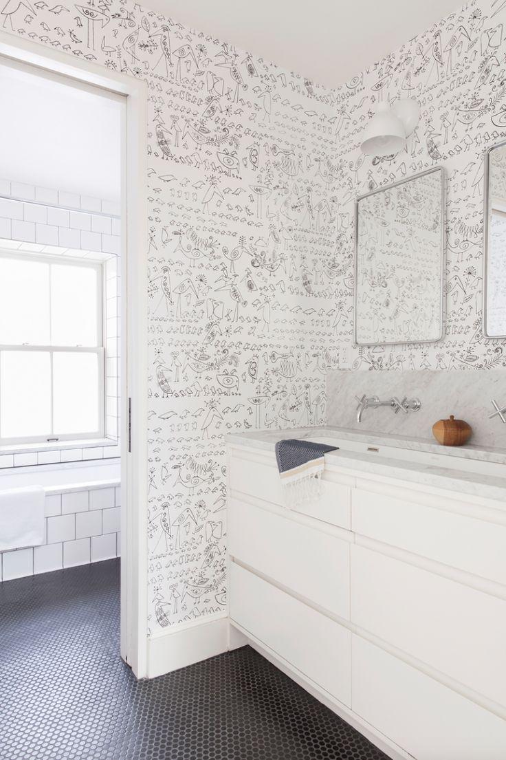 Tolle Küchenfliese Aufkleber Homebase Bilder - Ideen Für Die Küche ...