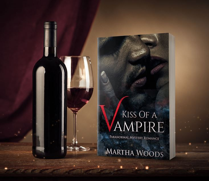 Have you received your 100% FREE & EXCLUSIVE copy yet?? Click here to start reading today!🢂🢂🢂 Martha ♥