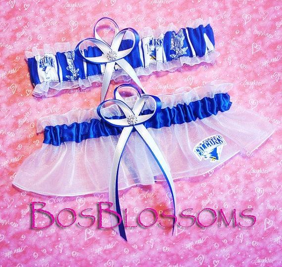Air Force Wedding Garter: 102 Best Air Force Academy Wedding♥ Images On Pinterest