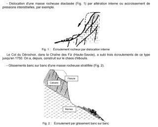Cours de stabilité de pentes - Mécanique des Sols Avancée