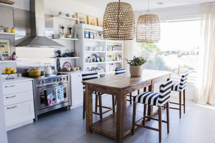 Home Tour con Carina Michelli - Blog Desli - Design Your Life
