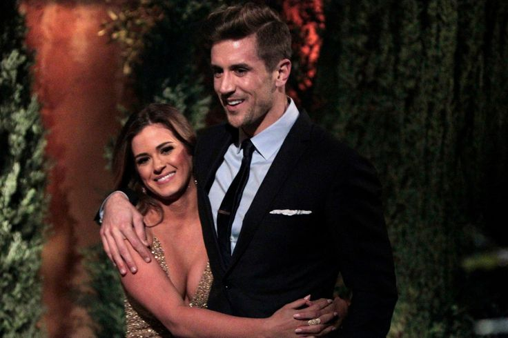 Aaron Rodgers' brother comes under fire on 'The Bachelorette'