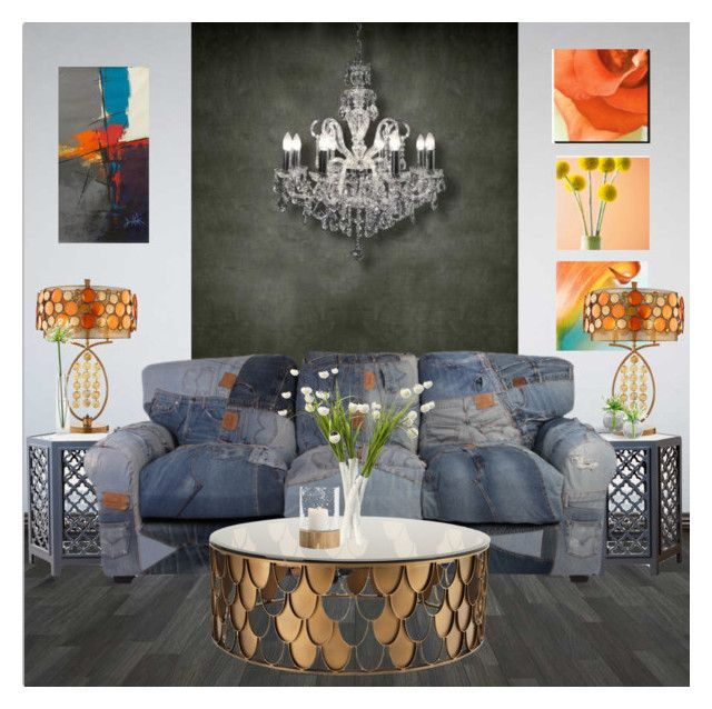 355 best Interior, Art and Between images on Pinterest | Home decor Tolliver Sofa Home Design on home coffee tables, home furniture, home changing table, home craft table, home iron table, home modern couch, home trash bin, home lunch table, home accessories, home bed designs, home pub table, home dining table, home entertainment center, home media seating, home reading table,