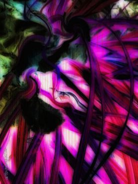 abstract photography 004 by mimulux patricia no