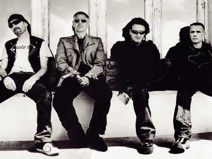 Puesto Nº 30. Judas priest. Judas Priest es uno de los más influyentes grupos británicos de Heavy Metal, género que tuvo su época de esplendor en los años 80 y que perdura hasta el día de hoy a través de diversos subgéneros y bandas. Los...