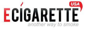 E Cigarette USA an Electronic Cigarette USA Store where you can buy the best electronic cigarettes online. E Cigarette USA offers you the highest quality electronic cigarette starter kits, ego electronic cigarettes, smokeless e cigarettes and e liquid from top manufactures at affordable pricing.
