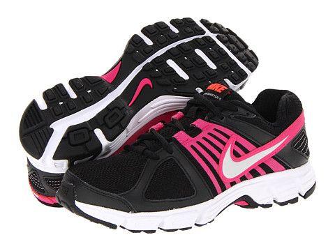 15 najlepších obrázkov na nástenke My Type of Sandals na Pintereste ... d6d4290a71c