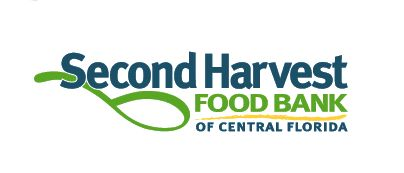 March is National Nutrition Month! Fit2Run is hosting a food drive benefiting the Second Harvest Food Bank of Central Florida for the entire month of March. Bring in at least one item and join us for a free coached run every Thursday at 6:30 pm at Fit2Run.