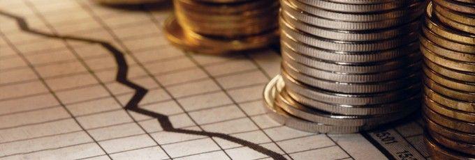 Save money an money will save you, star your #savingsplan here:https://goo.gl/sEzhms