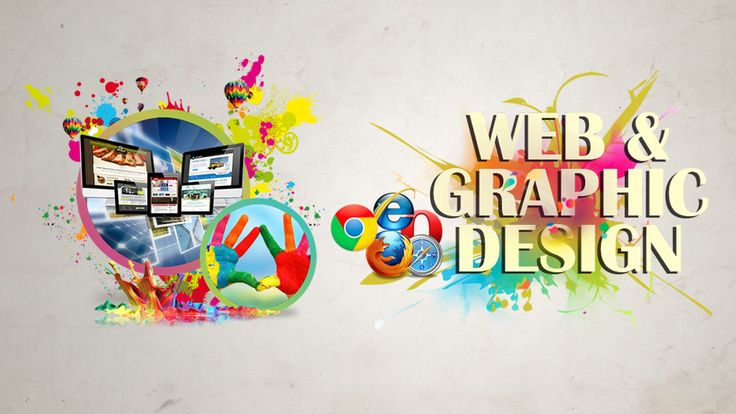 WebDschool is the best Graphic Design and Web Desisgn Training Institute in Chennai.As they offer Free Internship,Live projects.For details 9791333350.