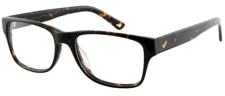 Mcgill Care New Glasses