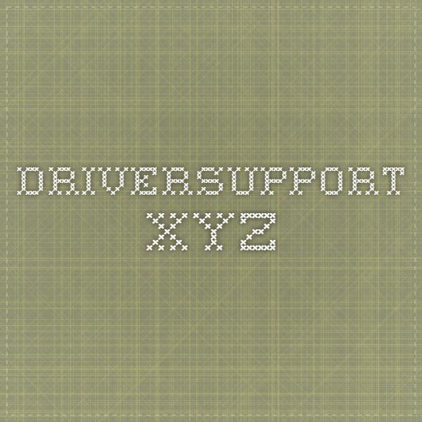 driversupport.xyz
