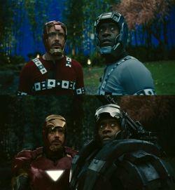 Iron Man 2 - Wikipedia, the free encyclopedia