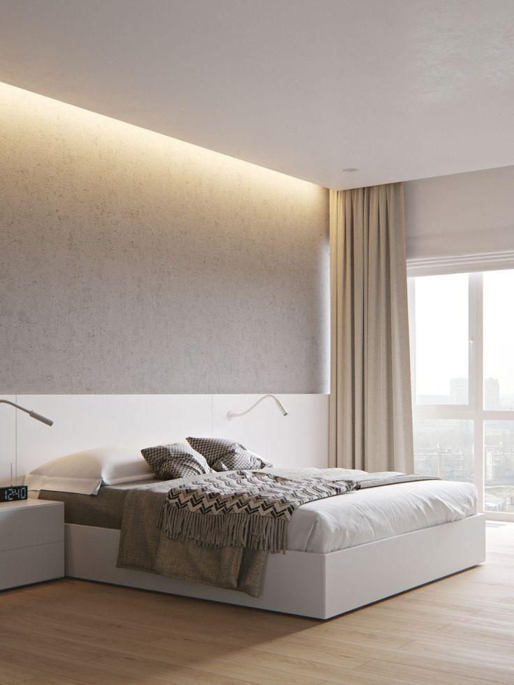 Best 25 Minimalist Bedroom Ideas On Pinterest Minimalist Decor Bedroom Ideas Minimalist And