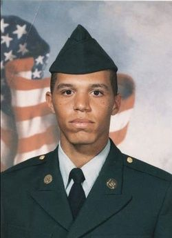 Army Spc. Carter A. Gamble Jr. Died June 24, 2007 Serving During Operation Iraqi Freedom 24 of Brownstown, Ind.; assigned to the 1st Battalion, 15th Infantry Regiment, 3rd Brigade Combat Team, 3rd Infantry Division, Fort Benning, Ga.; died June 24 in Duraiya, Iraq, of wounds sustained from enemy small-arms fire.