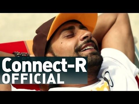 Connect-R feat. Shift - Baga mare (Official Music Video) - YouTube