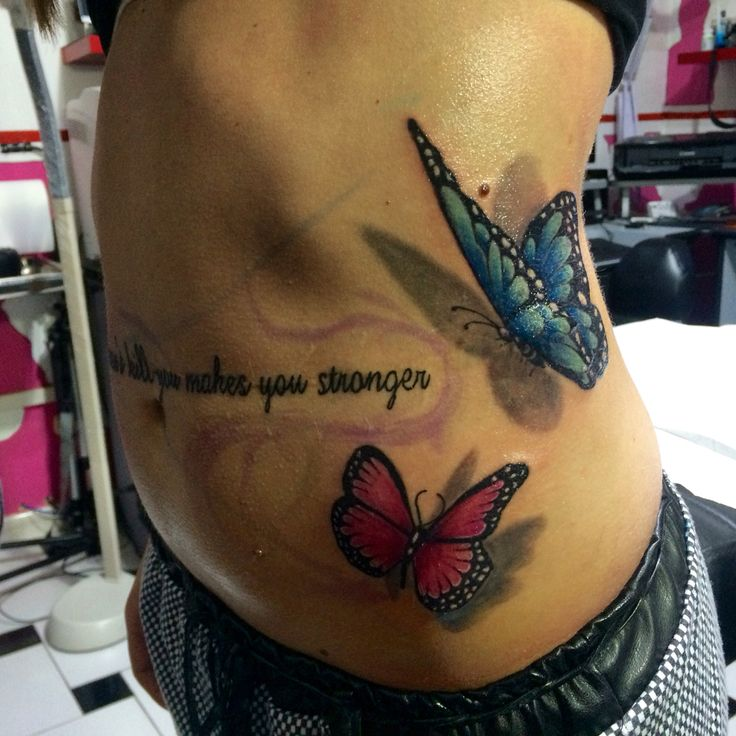 Tattoo Raffaele martino  Work in progress