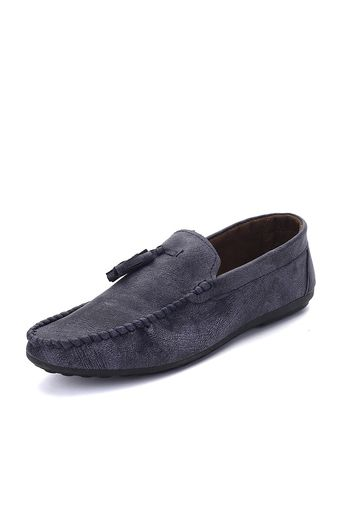 Lechgo Men's Slip-On Loafers Low Cut Driving Casual Shoes YY048 (Blue) - Intl | ราคา: ฿755.00 | Brand: Unbranded/Generic | See info: http://www.topsellershoes.com/product/52372/lechgo-mens-slip-on-loafers-low-cut-driving-casual-shoes-yy048-blue-intl