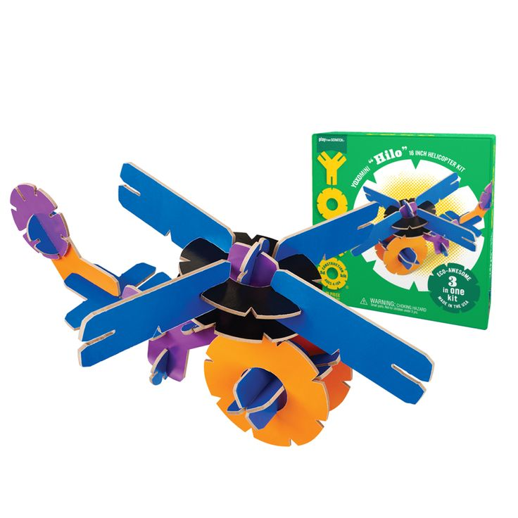 "YOXO (""yock-so"") is the sustainable, recyclable, made in the USA, invent anything you can imagine toy company."