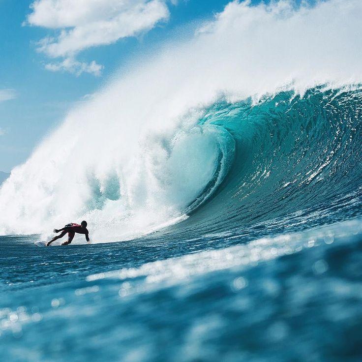 Gabriel Medina RipCurl Surfing, Surf lifestyle, Surfer
