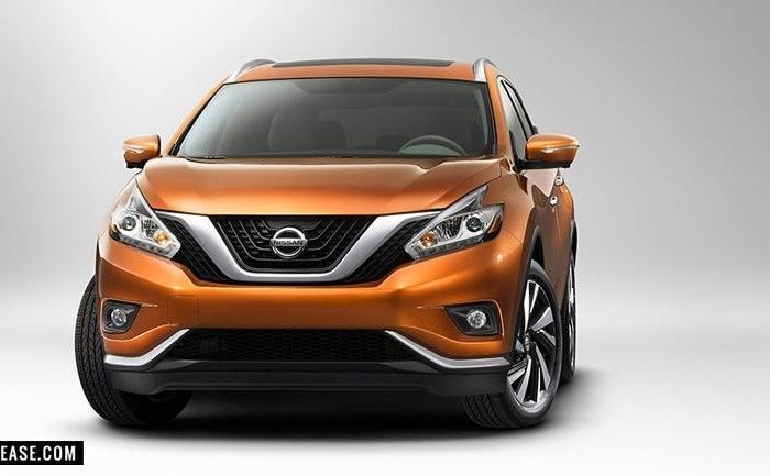 2015 Nissan Murano Lease Deal - $399/mo | http://www.nylease.com/listing/2015-nissan-murano-lease-deal/ The best 2015 Nissan Murano Lease Deal NY, NJ, CT, PA, MA. Lease a NEW vehicle by visiting us online or call toll free 1-800-956-8532. $0 down car lease deals.