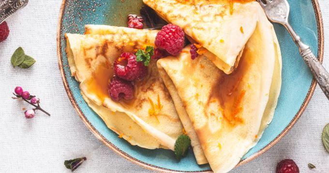 Cuisine Az Recettes De Cuisine De A A Z En 2020 Recettes De