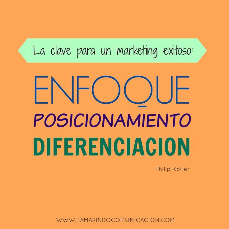 Marketing version para latinoamerica philip kotler