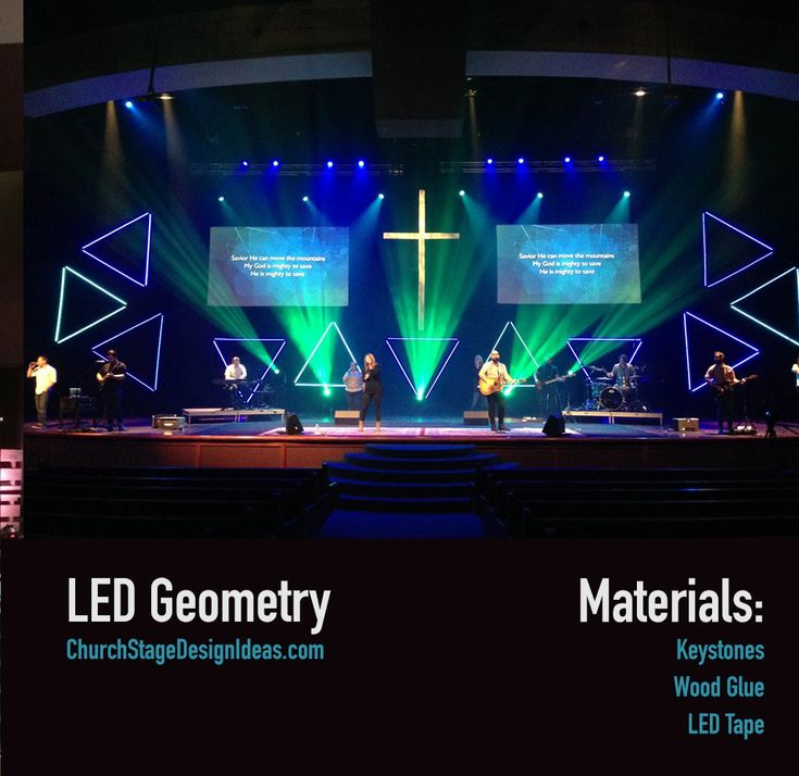 Children S Church Stage Design Ideas: 17 Best Images About Easter Stage Design On Pinterest