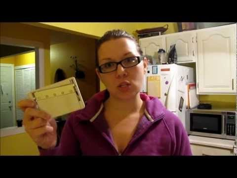 ▶ Pampered Chef Ultimate Mandoline - YouTube