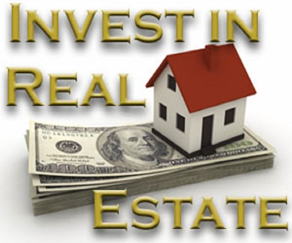 How do i secure a purchase agreement for real estate from being stolen by another investor?