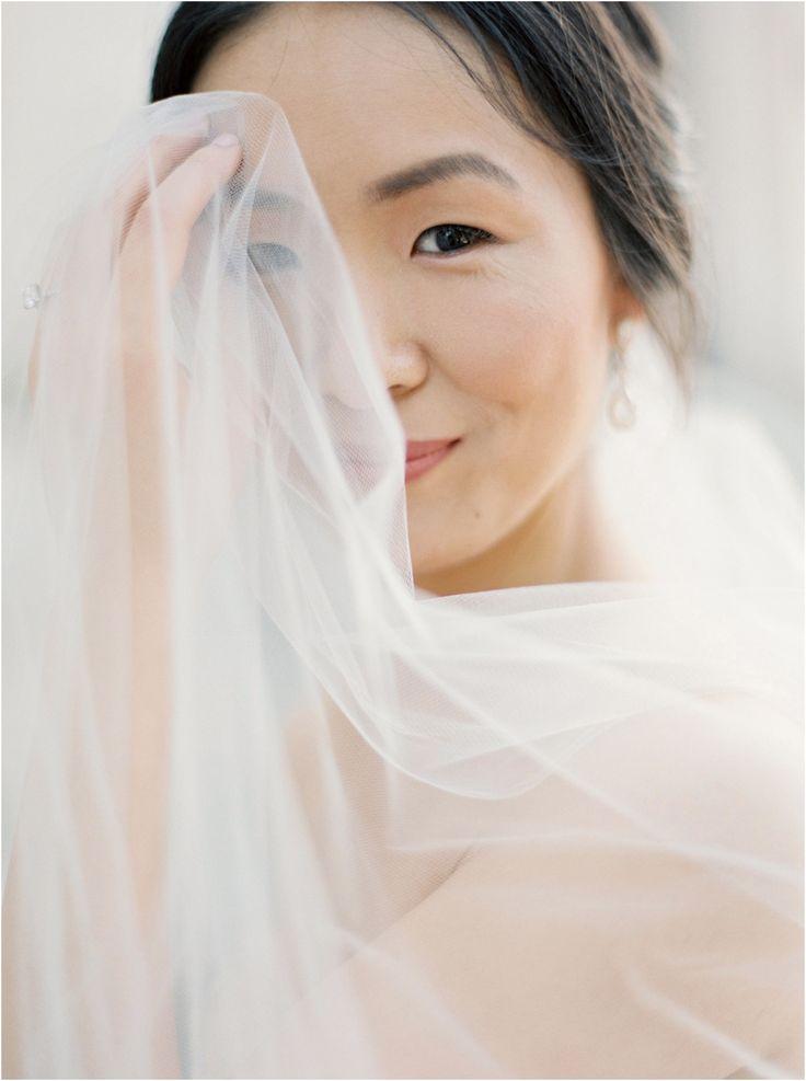 557 besten becoming his bride Bilder auf Pinterest | Hochzeiten ...