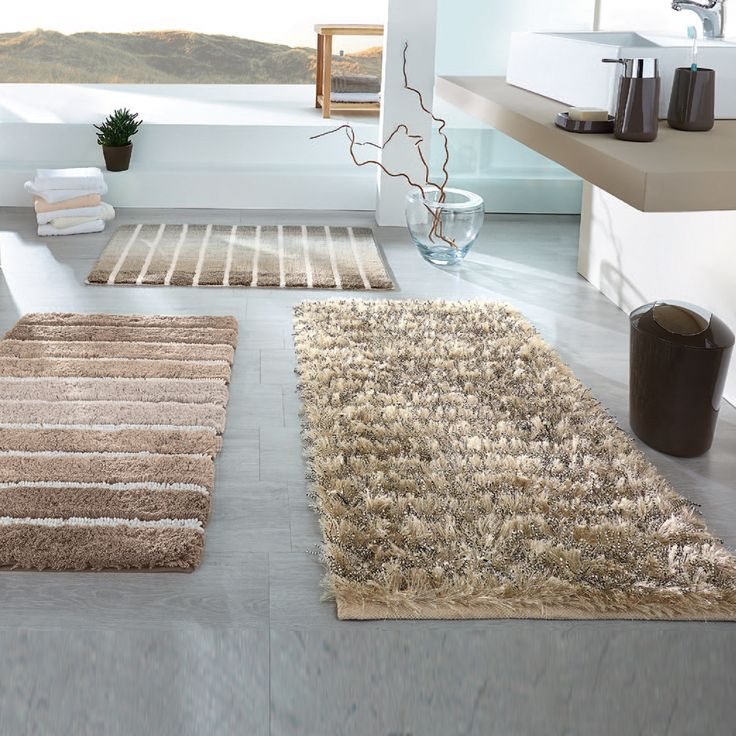Bathroom Rugs 36 X 72: 37 Best Large Bathroom Rugs Images On Pinterest