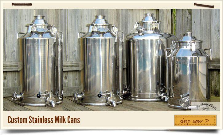 Copper Moonshine Stills | Moonshine Stills for Sale | Whiskey Stills for Sale | Copper Stills | Moonshine Still Kit