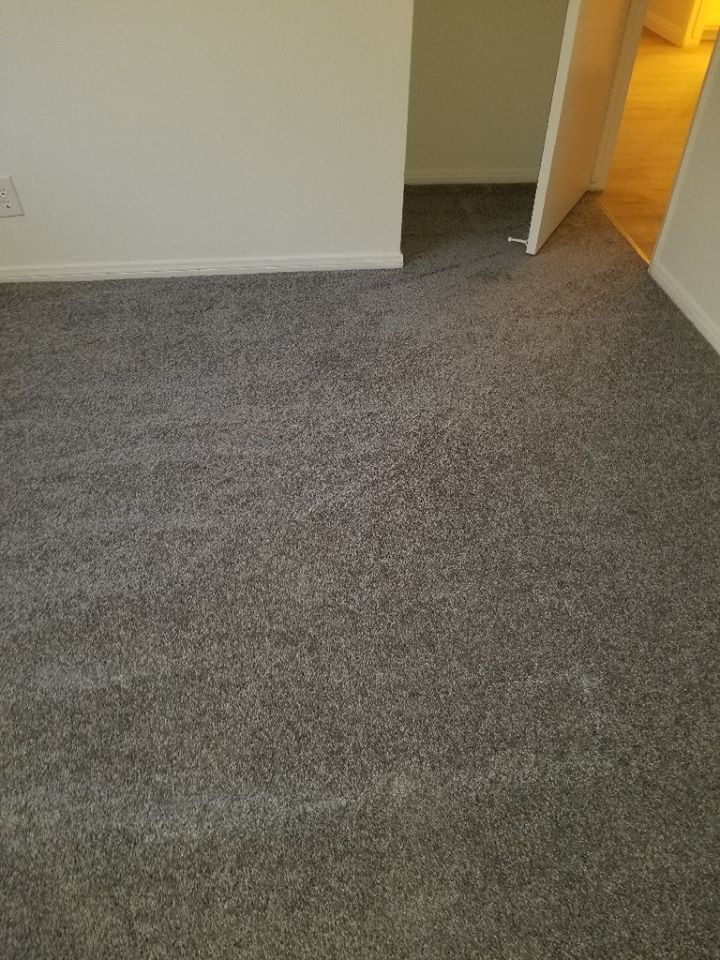Pin On V S Carpet And Flooring