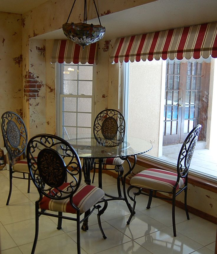 Kitchen Window Coverings: 300 Best Images About Waverly Norfolk Rose & Coordinating
